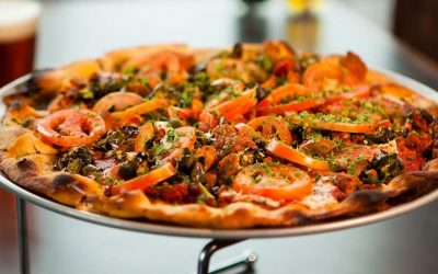 Best Italian Dishes : POK POK LA Guide101